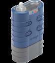 Дозиметр пыли Tuff 4 Plus I.S. (M1) с батареей высокой емкости (без зарядного устройства)
