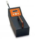 3-033-R201 Высокочувствительный течеискатель элегаза