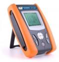 АКИП-8402 Измерители параметров электрических сетей