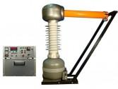 Испытательная установка высоковольтной изоляции УИВ-150/18М