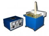 Испытательная установка высоковольтной изоляции АИП-70