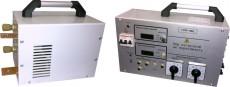 Устройство проверки токовых расцепителей УПТР-1МЦ