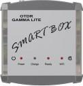 Рефлектометр SMART BOX