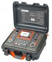 SonelMIC-5050