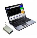 РИ-307 USBм (base)