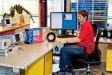 Анализатор ТТ CT-Analyzer Стандартный комплект