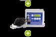 Комплекс безразборного контроля выключателей ИКВ-04