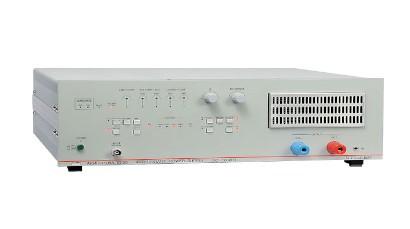 Новая версия программного обеспечения WaveControl по формированию сигналов произвольной формы для источников питания АКИП-TOELLNER