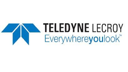 Teledyne LeCroy приобрела компанию OakGate Technology – лидера в тестировании SSD-дисков