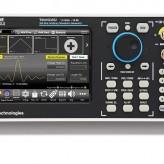 Teledyne LeCroy запускает первые в мире генераторы сигналов произвольной формы высокого разрешения