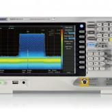 Анализаторы спектра реального времени АКИП™. Серия АКИП-4213 до 7,5 ГГц
