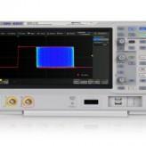 АКИП-4129 - передовая серия осциллографов