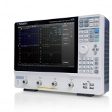 Векторные анализаторы цепей серии АКИП-6604