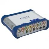 Новые 8-канальные USB-осциллографы АКИП™.