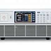 Мощное расширение линейки программируемых источников питания переменного и постоянного тока ASR-73000