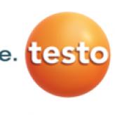 Акция «Выгодное лето» от Testo