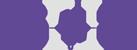 """""""СКБ ЭП"""" примет участие в Международном форуме """"Электрические сети-2019"""" (МФЭС)"""