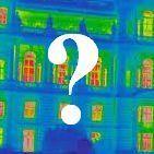 Какой выбрать тепловизор?