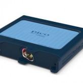Обновление модельного ряда автомобильных осциллографов PicoScope