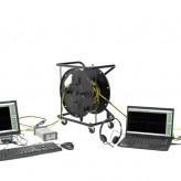 Anritsu представляет новую систему ME7868A