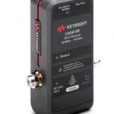 Калибраторы приёмников до 110 ГГц