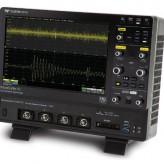 Teledyne LeCroy предлагает купить осциллографы на выгодных условиях