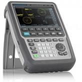 Новое: векторный анализатор цепей ZNH, новое ПО Teledyne LeCroy для декодирования протоколов USB3.2