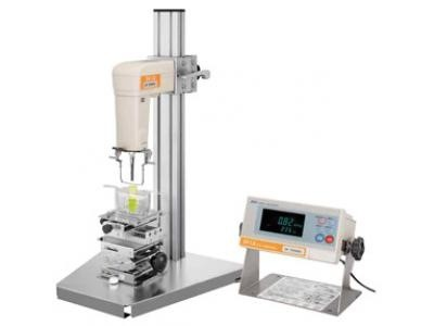 Анализаторы вязкости SV-100А