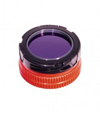 Защитный фильтр Testo