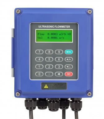 StreamLux SLS-720F