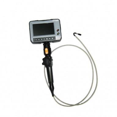 Видеоэндоскоп LASERTEX VE 634-3