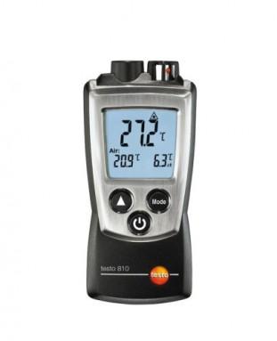 Термометр Testo 810 (0560 0810)