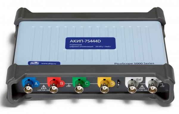 АКИП-75443D