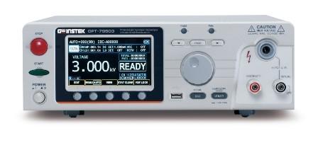GPT-79503