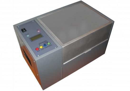 УИМ-90