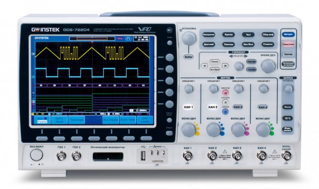 GDS-72072