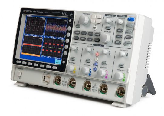GDS-73252