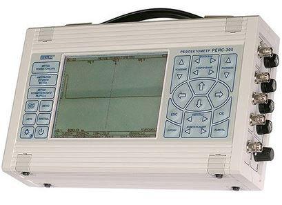 Рефлектометр РЕЙС-305