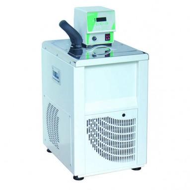 Термостат ПЭ-4542 (-40...+120°С)