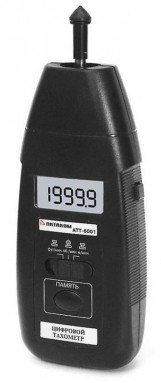 АТТ-6001 Тахометр