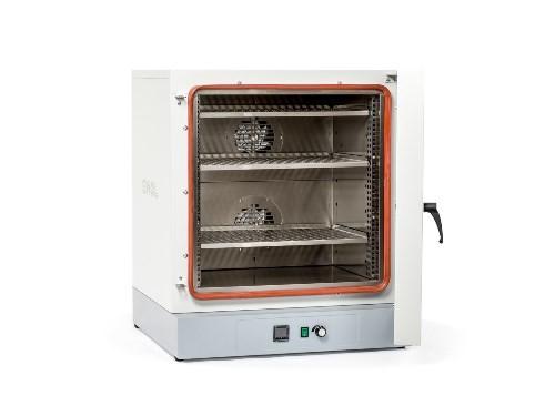 Шкаф сушильный SNOL 120/300