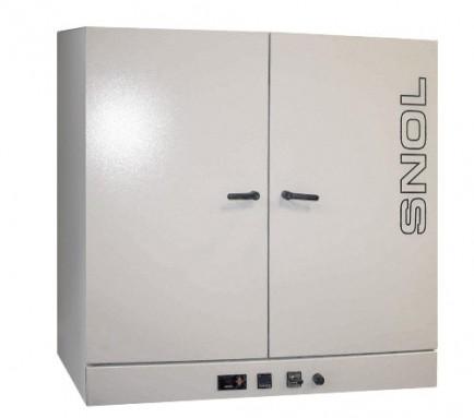 Шкаф сушильный SNOL 420/300