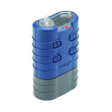 Дозиметр пыли Tuff 4 Plus I.S. (M1) с батареей высокой емкости и зарядным устройством