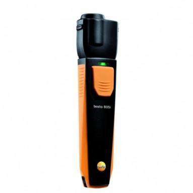 Testo 805i Смарт-Зонд инфракрасный термометр с Bluetooth и мобильным приложением (0560 1805)