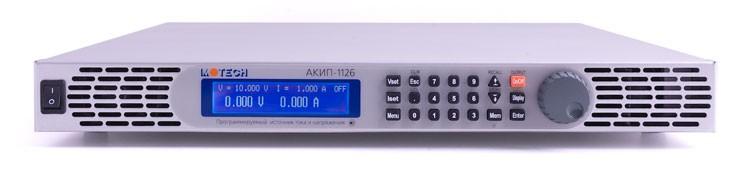 АКИП-1127