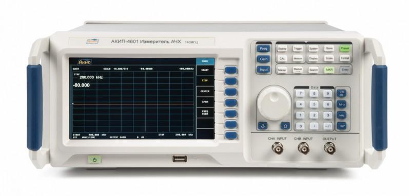АКИП-4601
