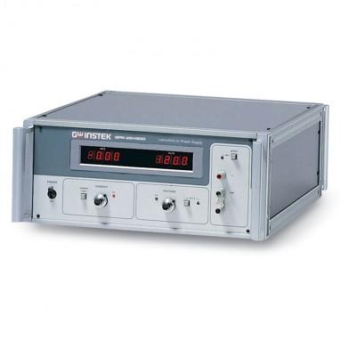 Источник питания GPR-25H30D