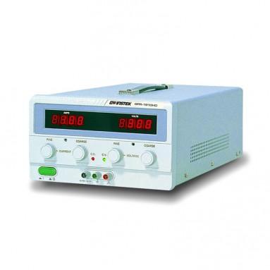 Источник питания GPR-6060D