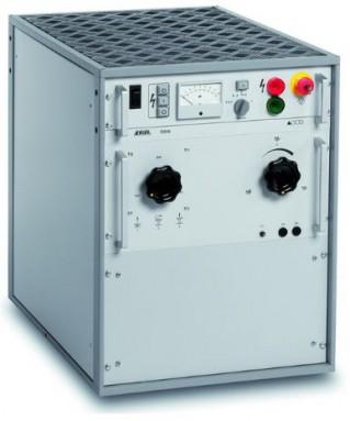 Генератор импульсов высоковольтный SSG 1100