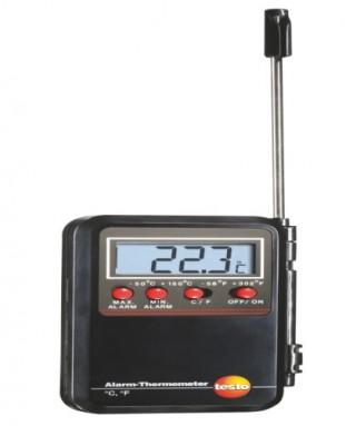 Минитермометр Testo (0900 0530)